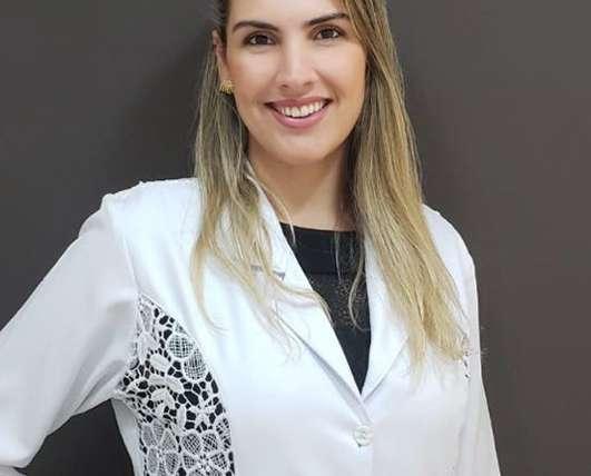 Arquivos Equipe - Clínica Lídia Gusmão