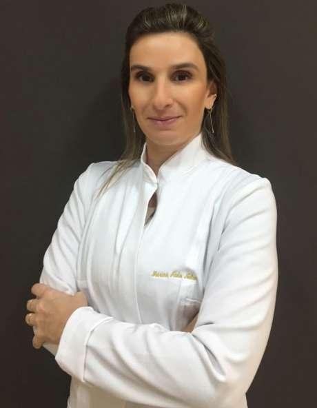 Marina Nalon