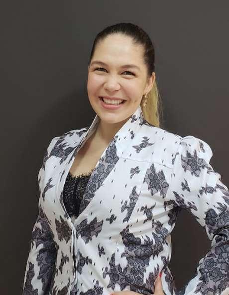 Dra. Juliana Martins Leal