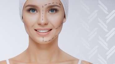 Tratamento para Flacidez Facial e Corporal