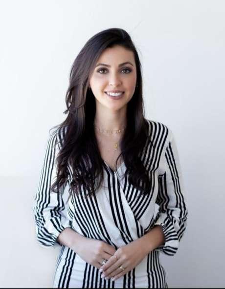 Dra. Mariana Rita Fernandes